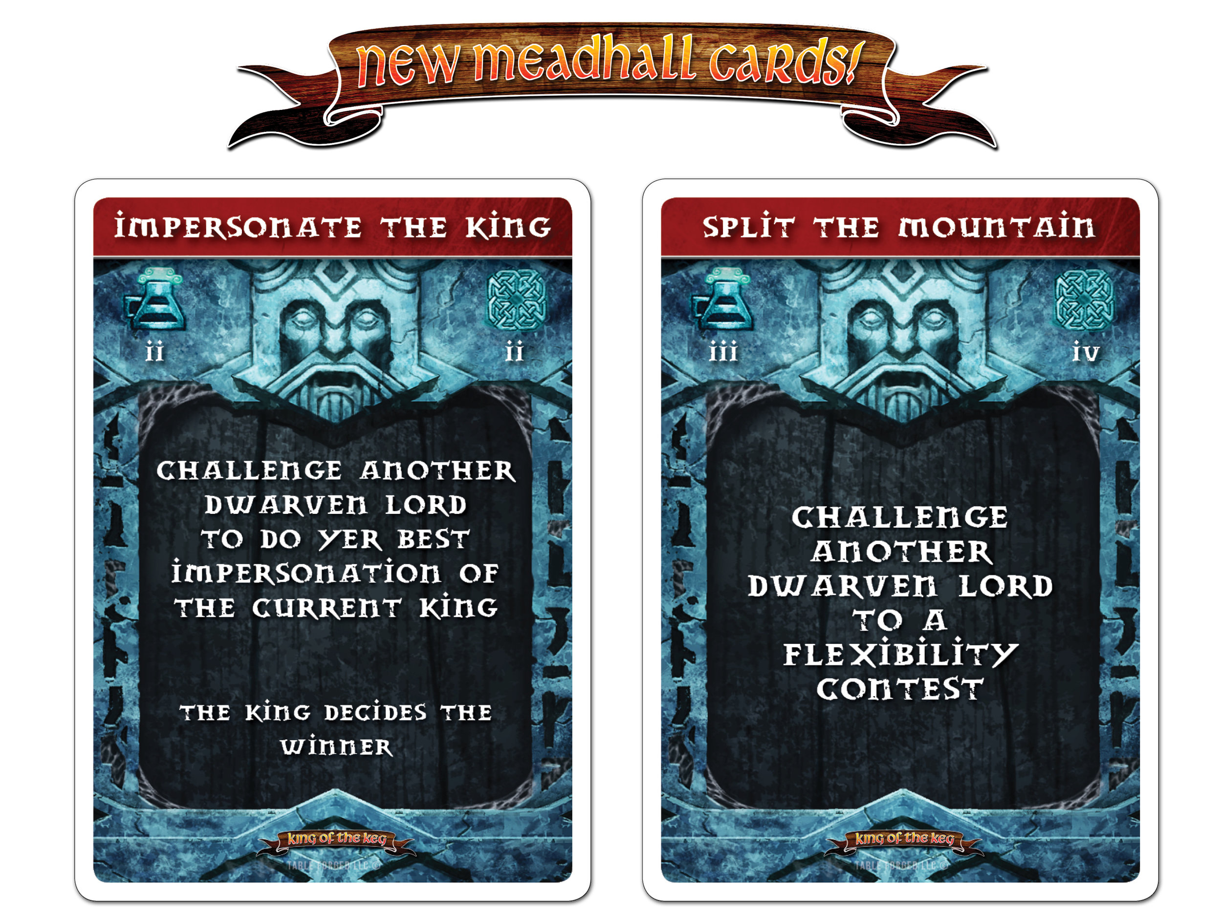 new meadhall cards.jpg