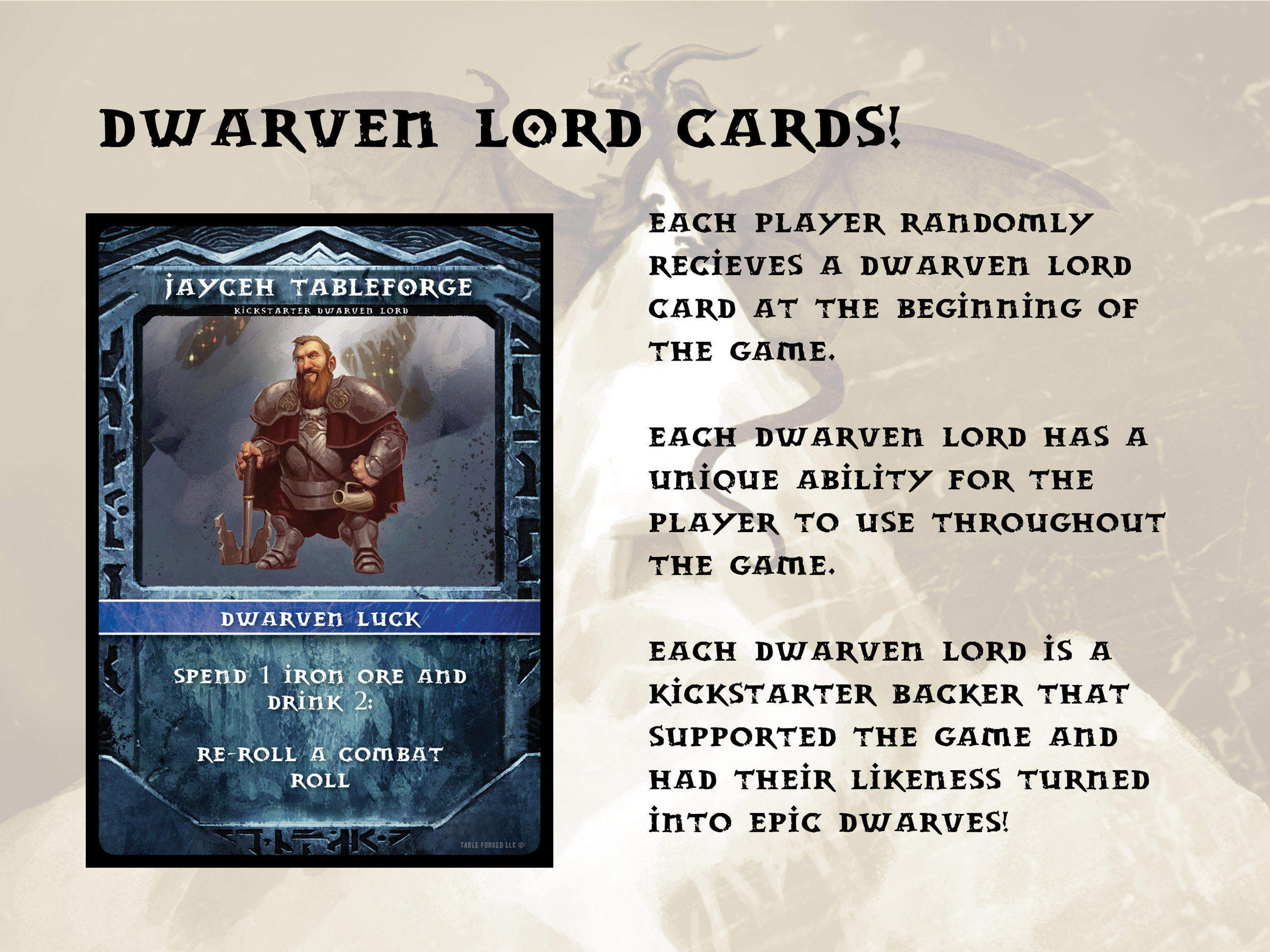 Dwarven Lords Cards sample.jpg