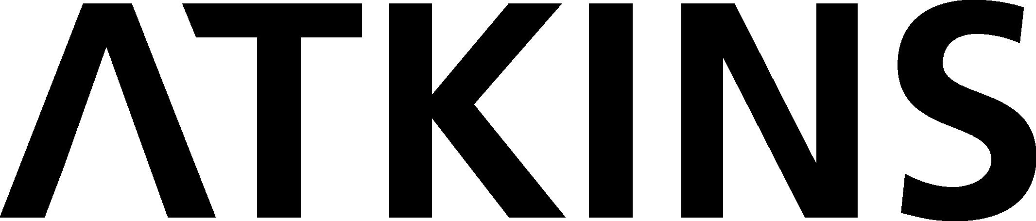 Atkins logo Black [Converted].png