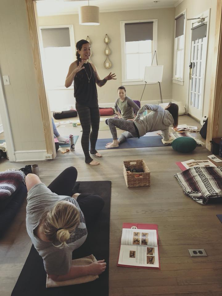 Consultations - 30 minutes | $6060 minutes | $100Seeking some guidance on how to approach fitness or mindset during pregnancy and/or the postpartum? Whether you are pre-conception, a first time mom, or this is your fifth pregnancy/postpartum period, we are here to support you in taking an active role in your experience.Our consultations can be done in person, online, or via phone call. We are here to support YOU in your journey, and to help you find your strength that has been there all along.We offer a discounted rate on our online programming options if also purchasing a consultation. Please contact us to discuss our discounted rates.