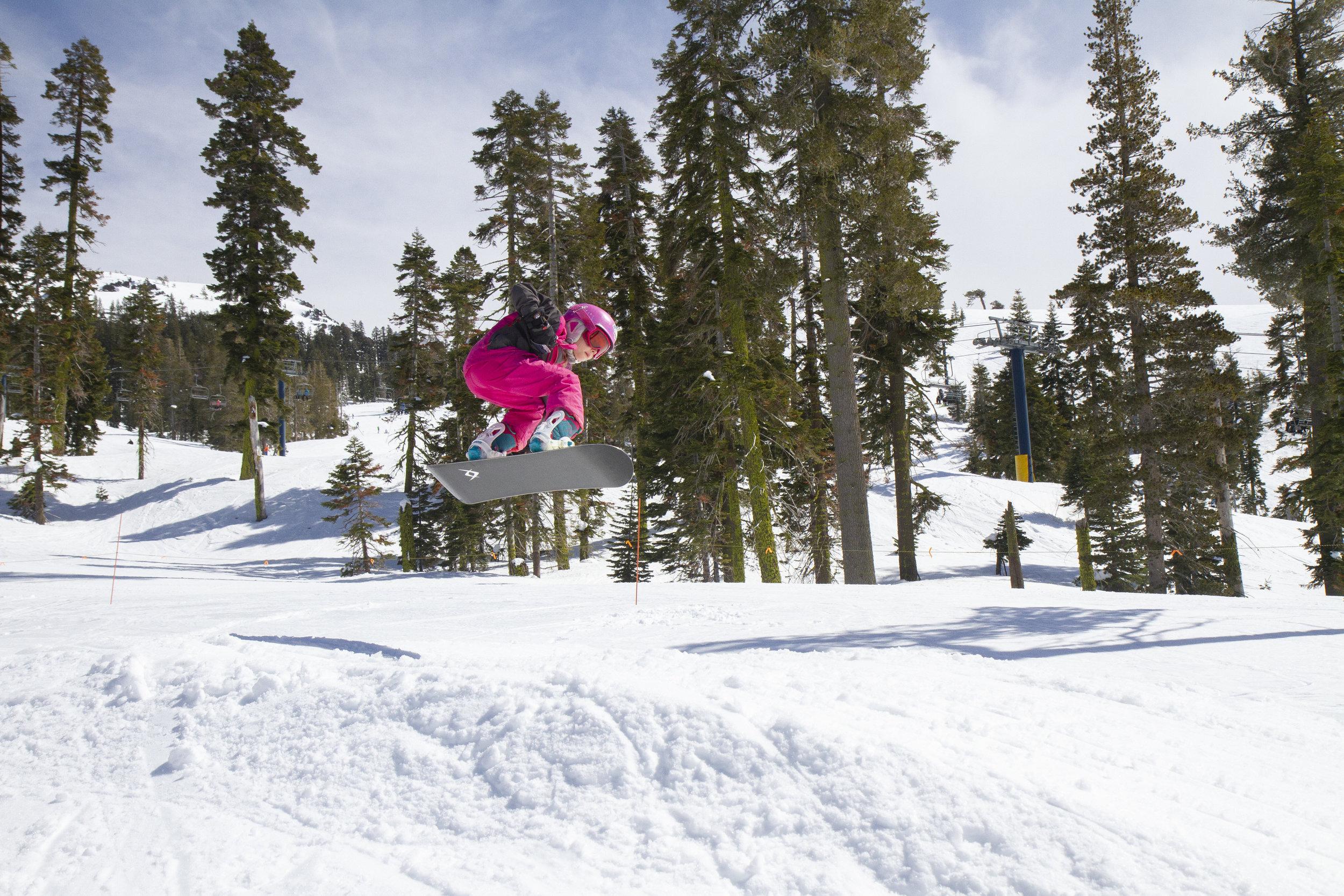 snowboardteam34_3-17-19.jpg