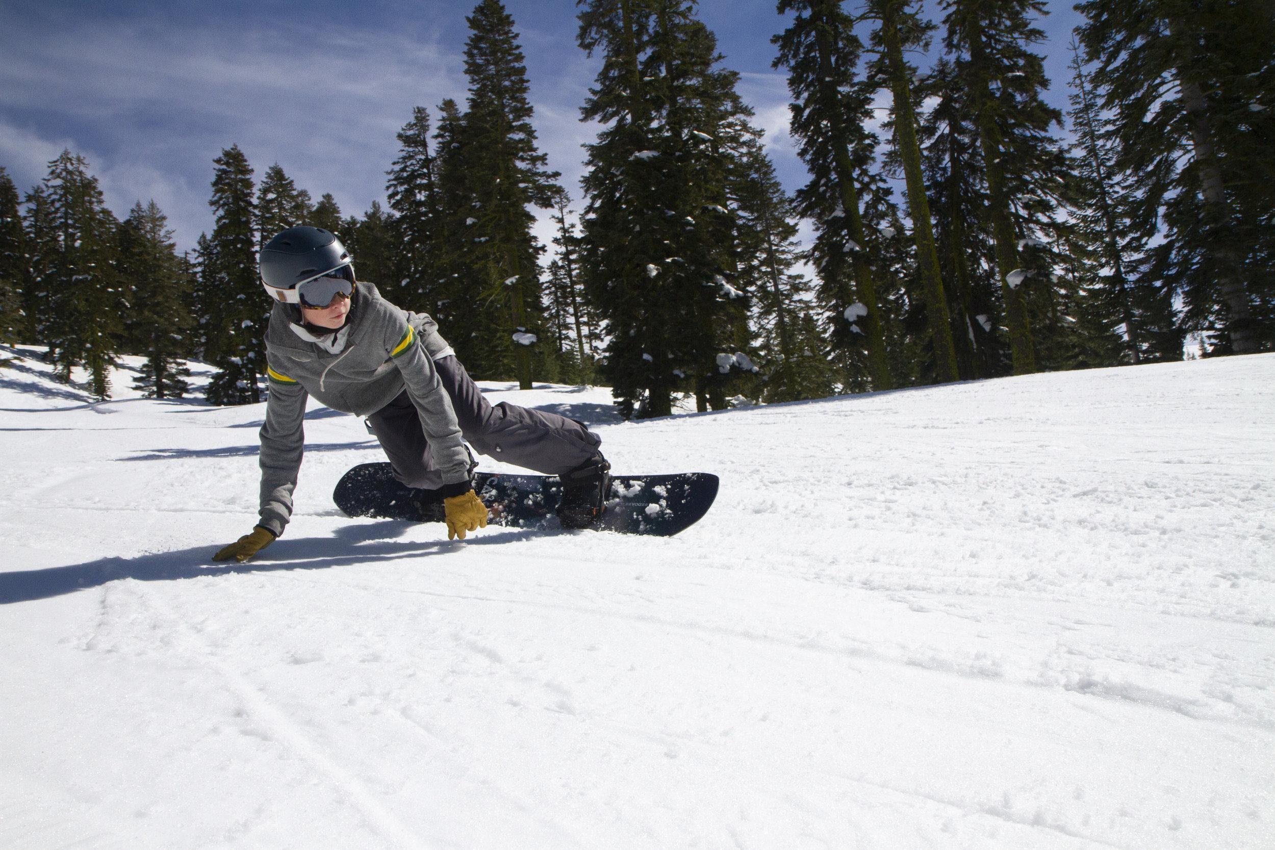 snowboardteam46_3-17-19.jpg
