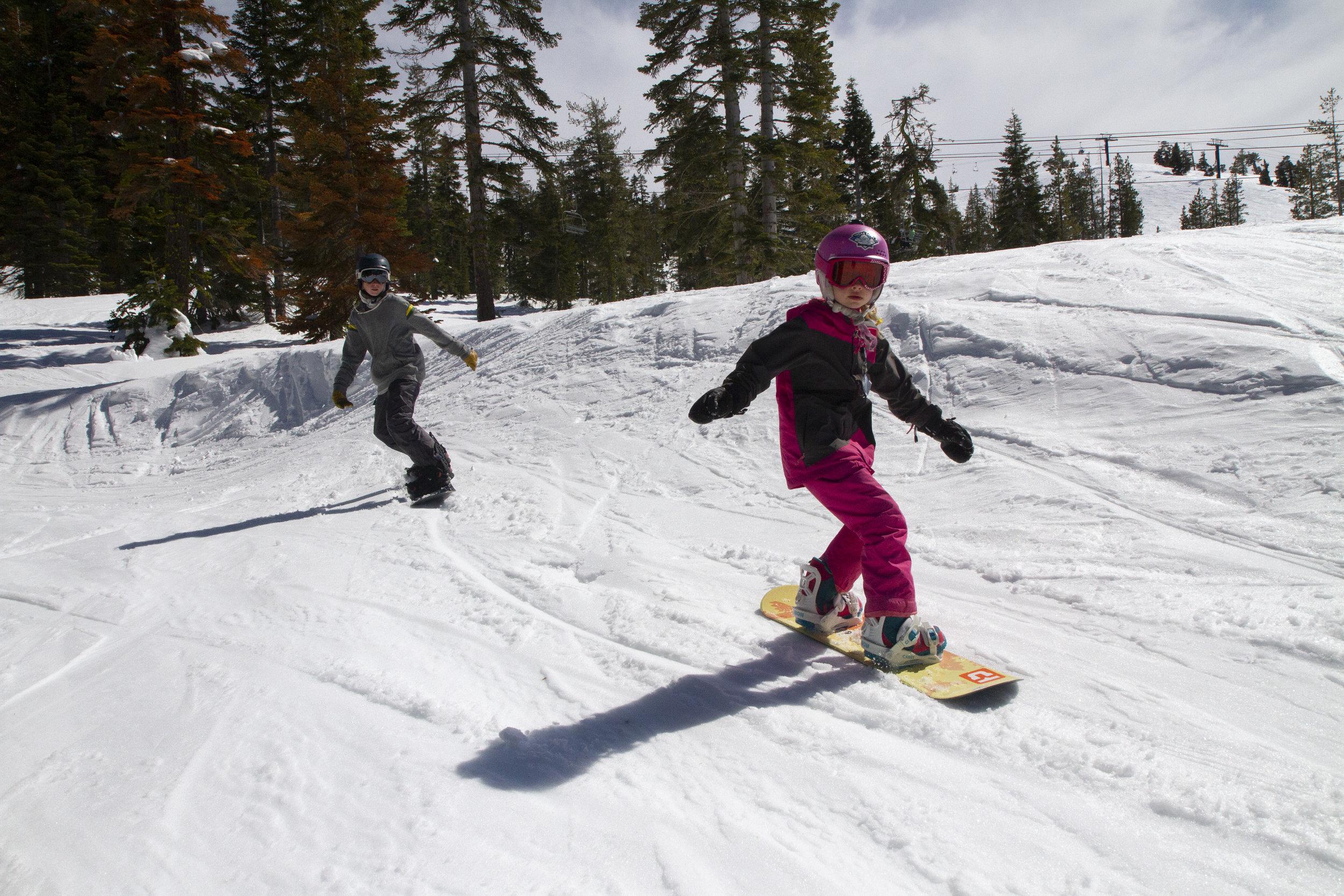snowboardteam30_3-17-19.jpg