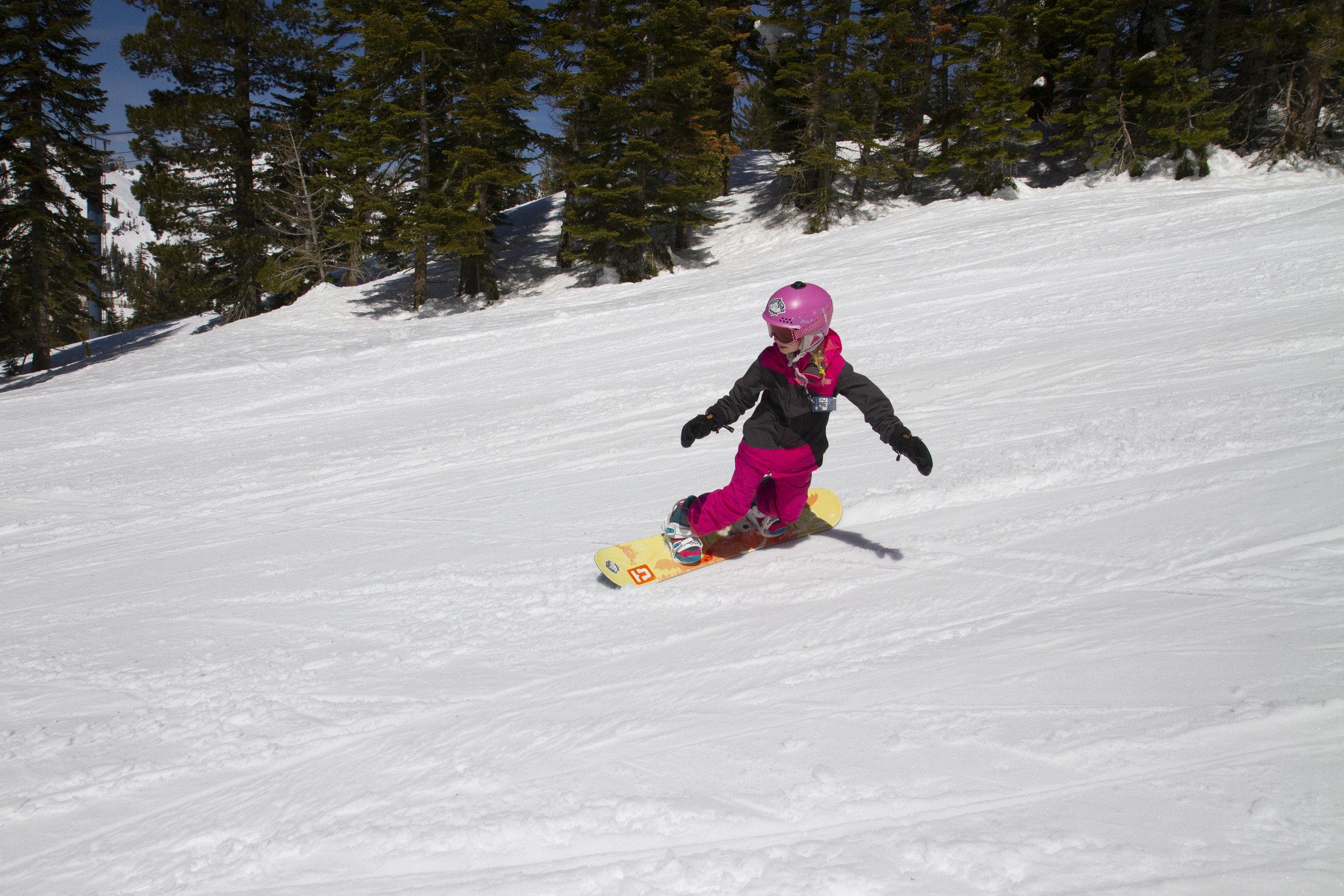 snowboardteam21_3-17-19.jpg