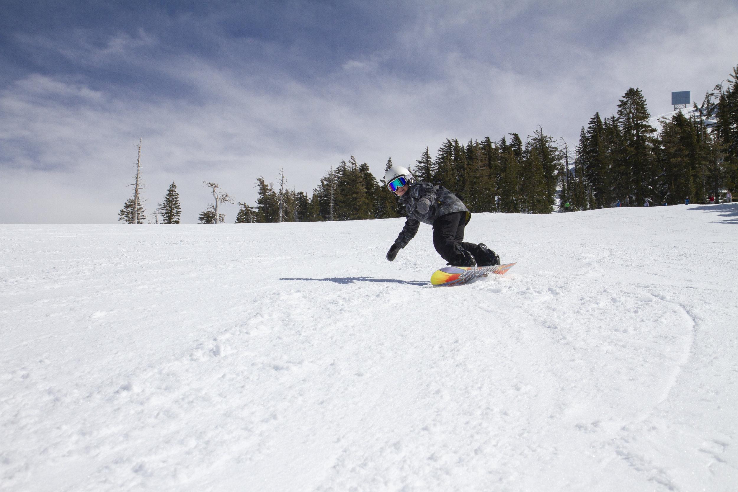 snowboardteam14_3-17-19.jpg