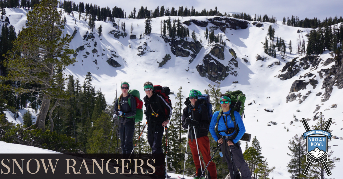 FINAL - Snow Ranger Pillars - Snow Rangers happy.jpg