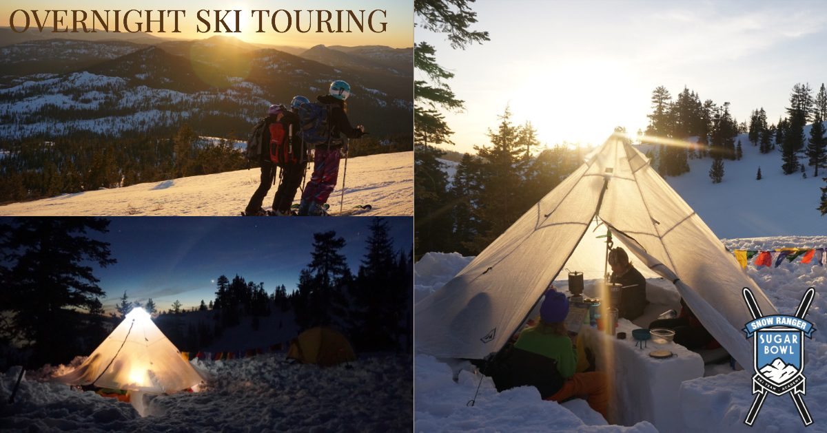 FINAL - Snow Ranger Pillars - Overnight Ski Touring.jpg