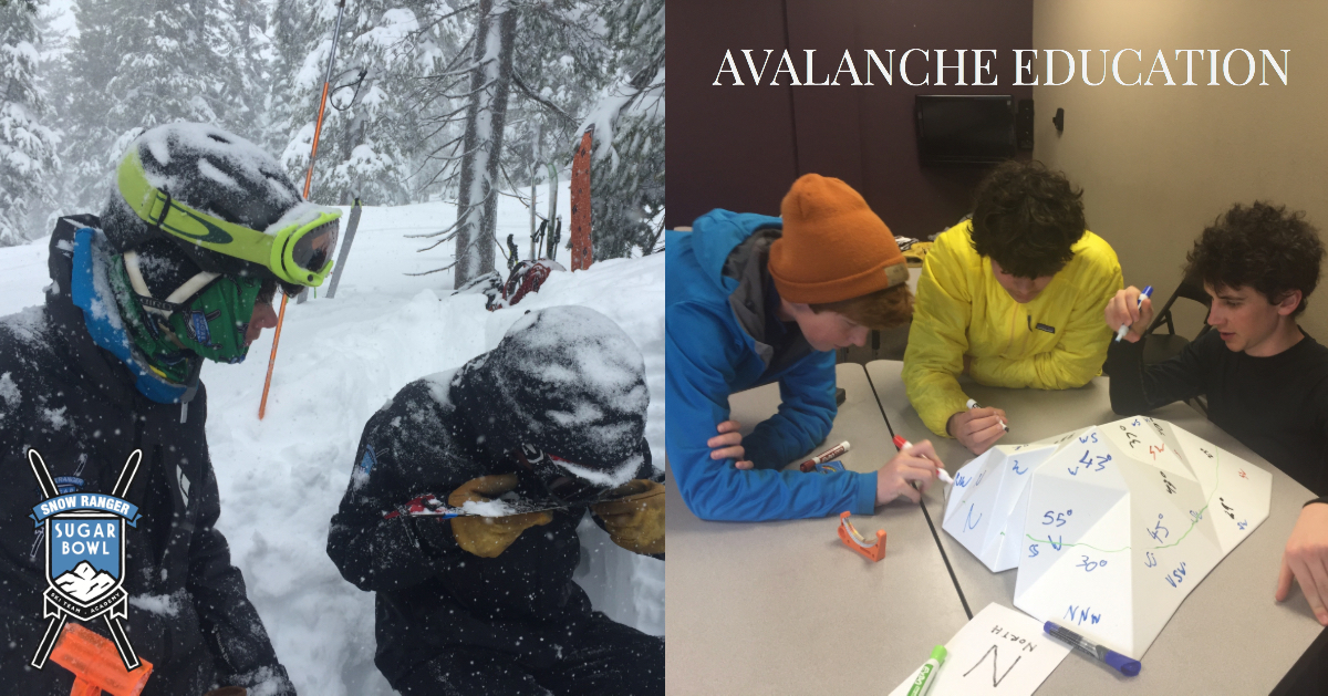 FINAL - Snow Ranger Pillars - Avalanche Education.jpg