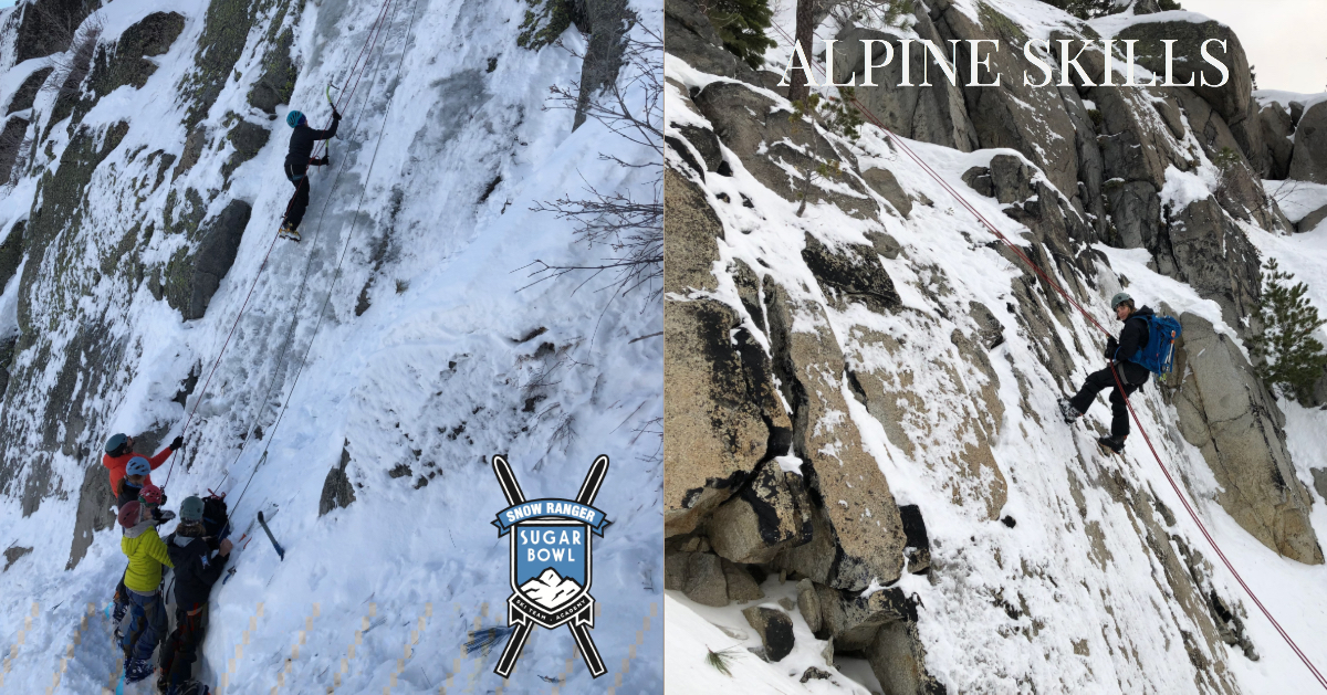 FINAL - Snow Ranger Pillars - Alpine Skills.jpg