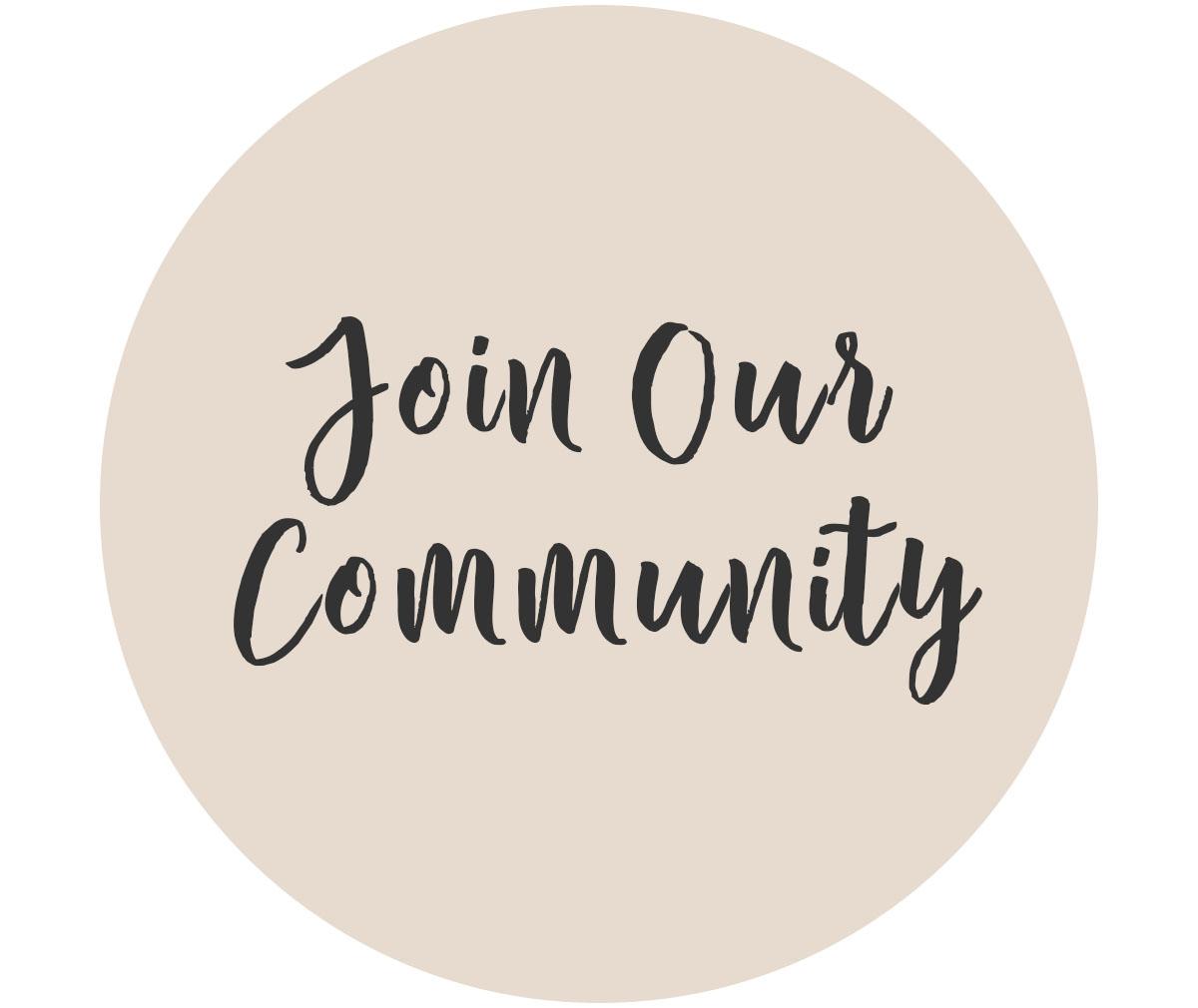 joincommunity.jpg