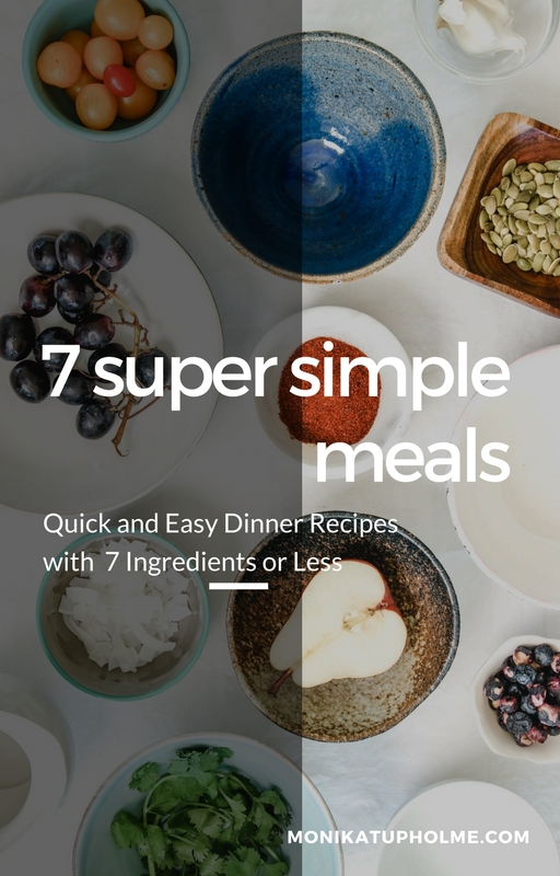 7 Super Simple Meals.jpg