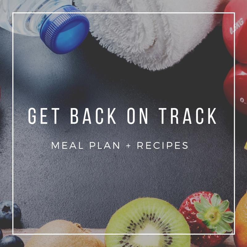 get back on track cover.jpg