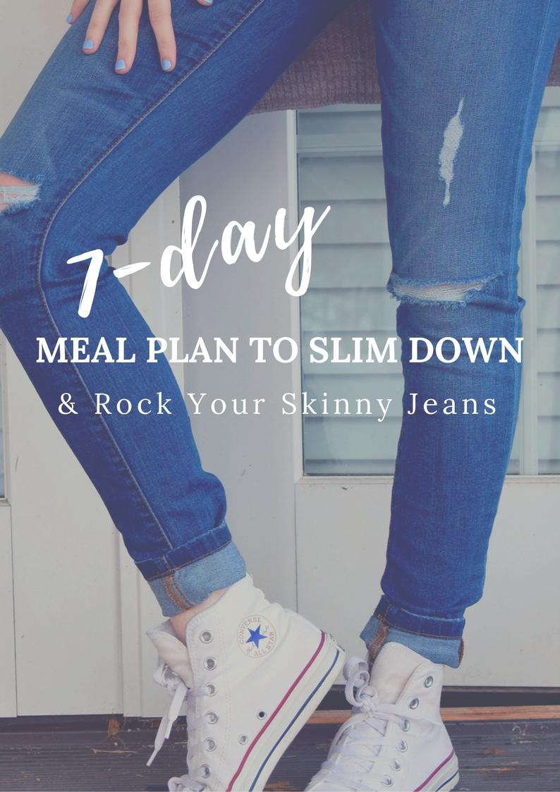 7 Day Slim Down Cover.jpg