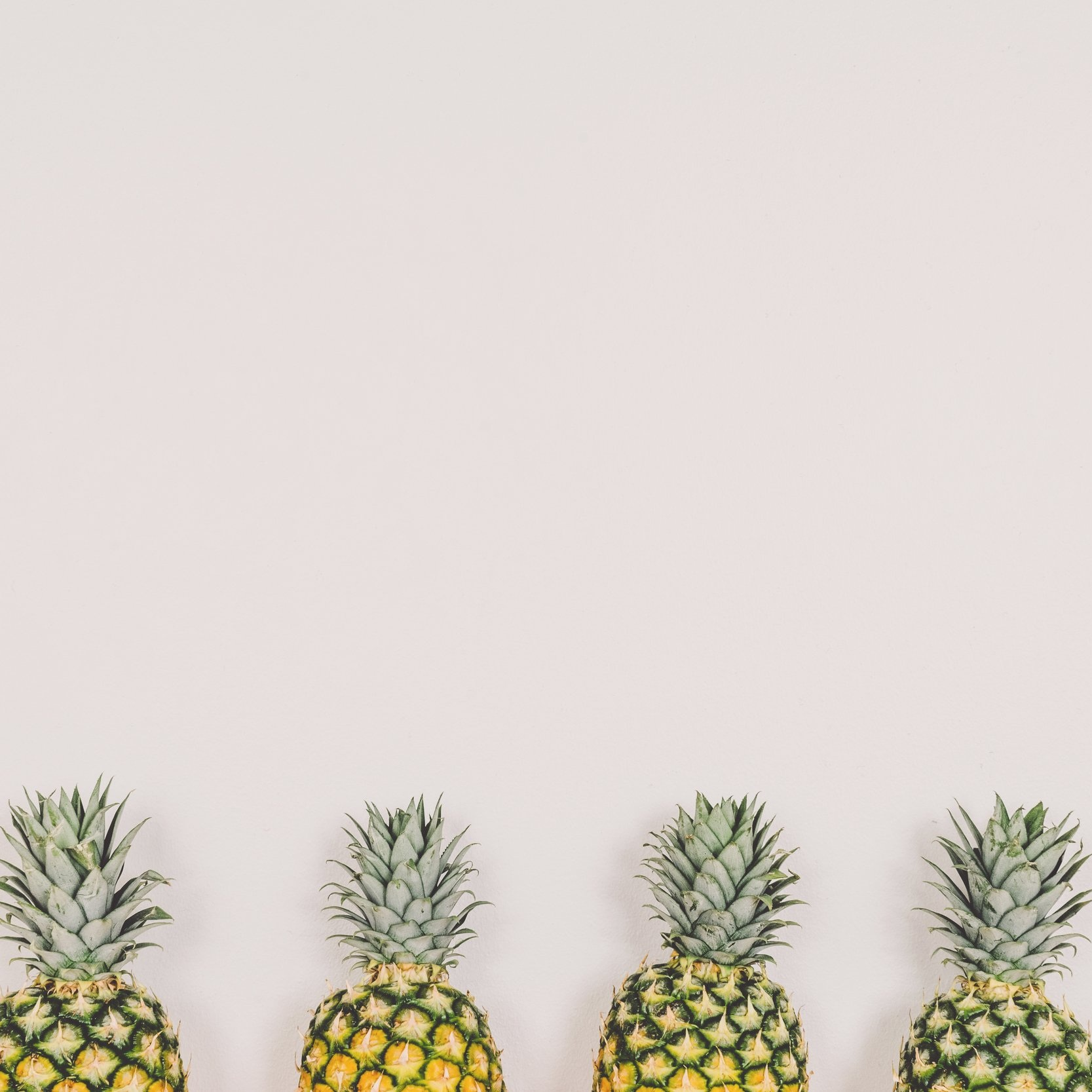 pineapple-supply-co-124390-unsplash.jpg