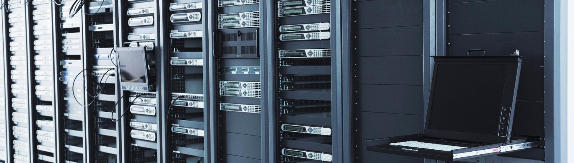 Network Troubleshooting