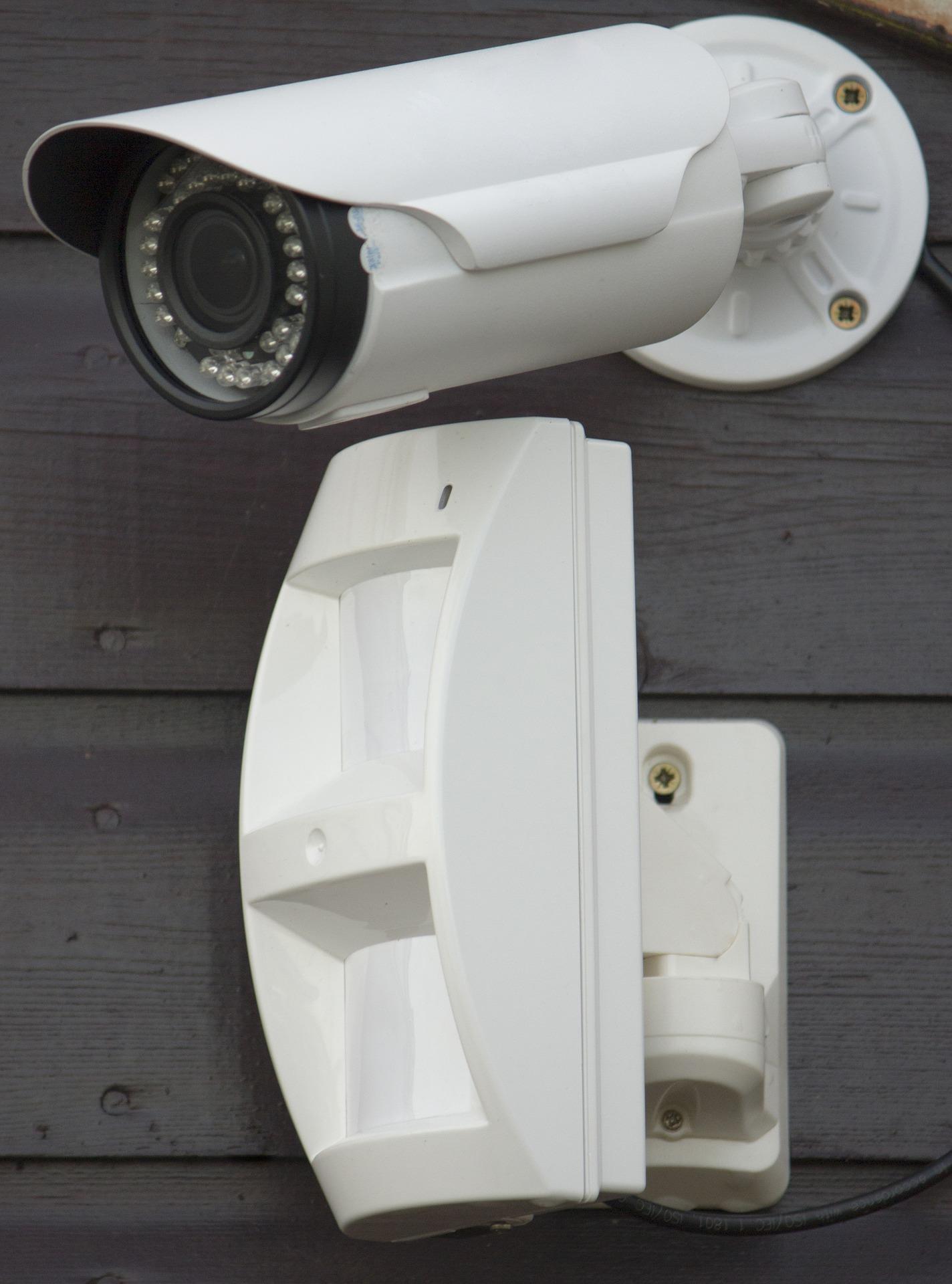 Digital Security Services Columbia, SC