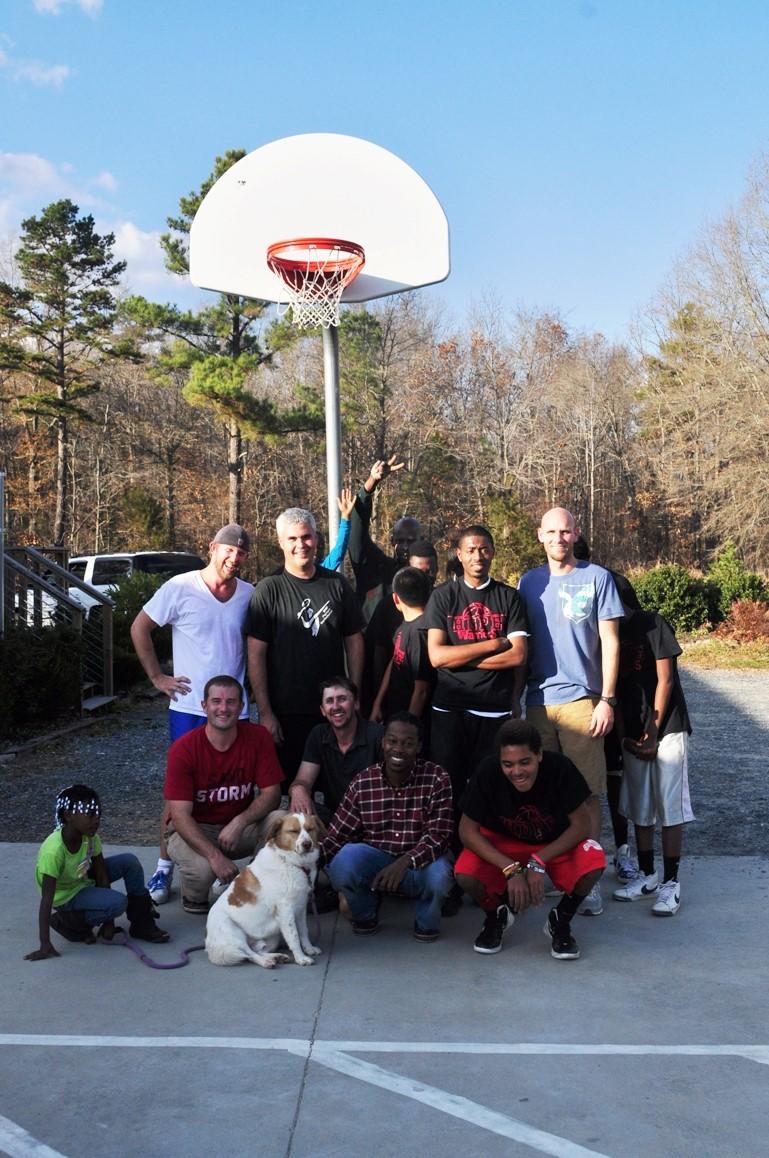 Community Basketball.jpg