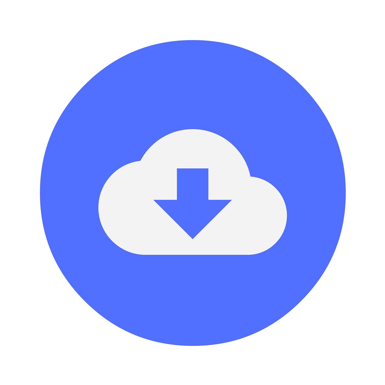 Cloud Services Columbia SC