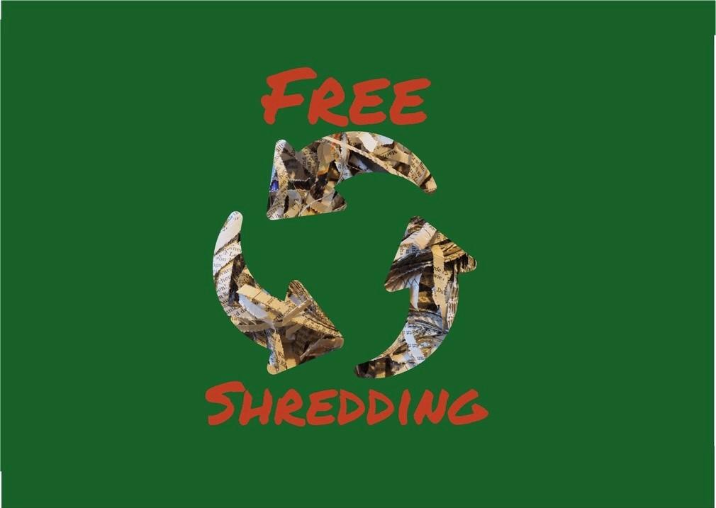 updated shredding4.jpg