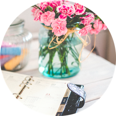 DF_organizer_flowers1_small.png