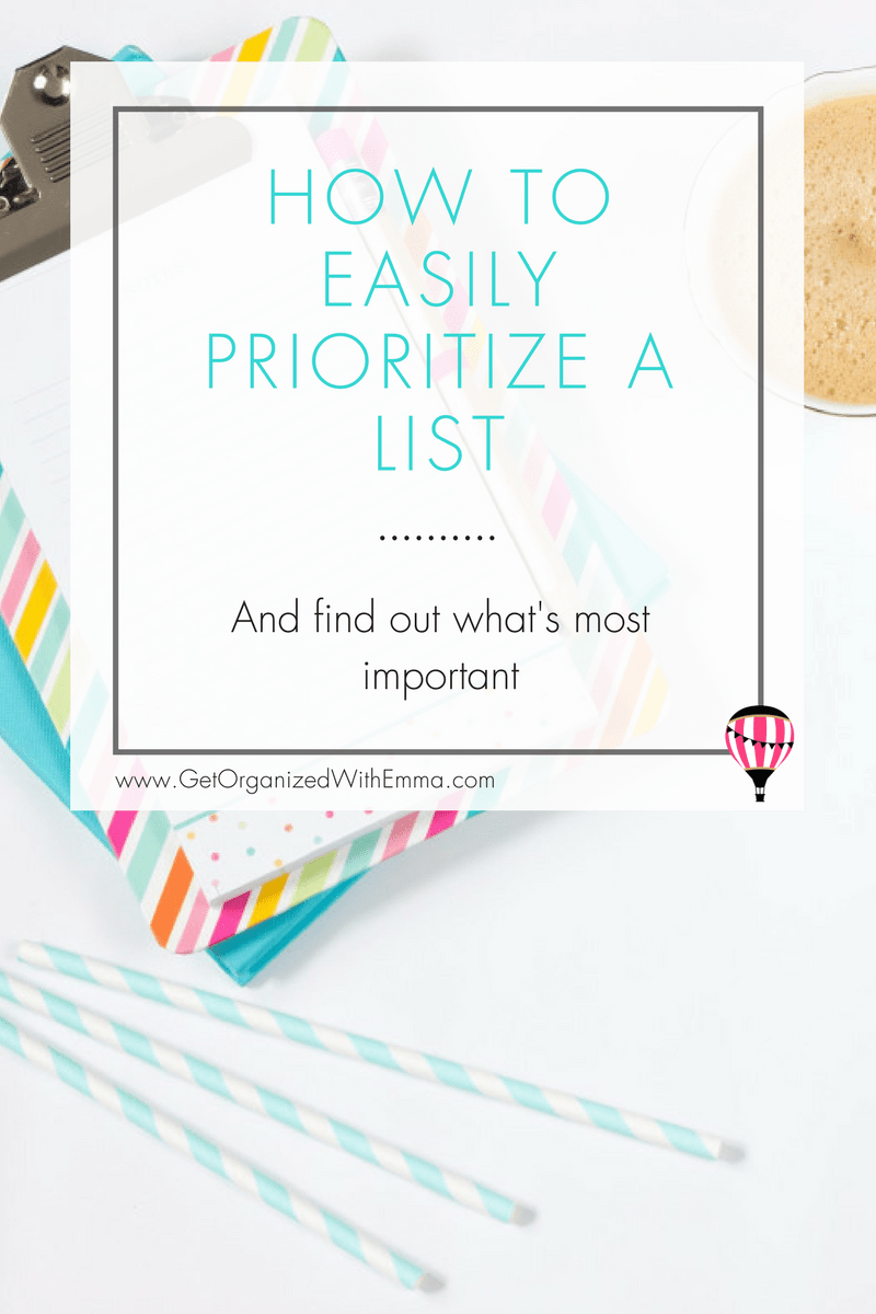 How to easily prioritize a list-min.png