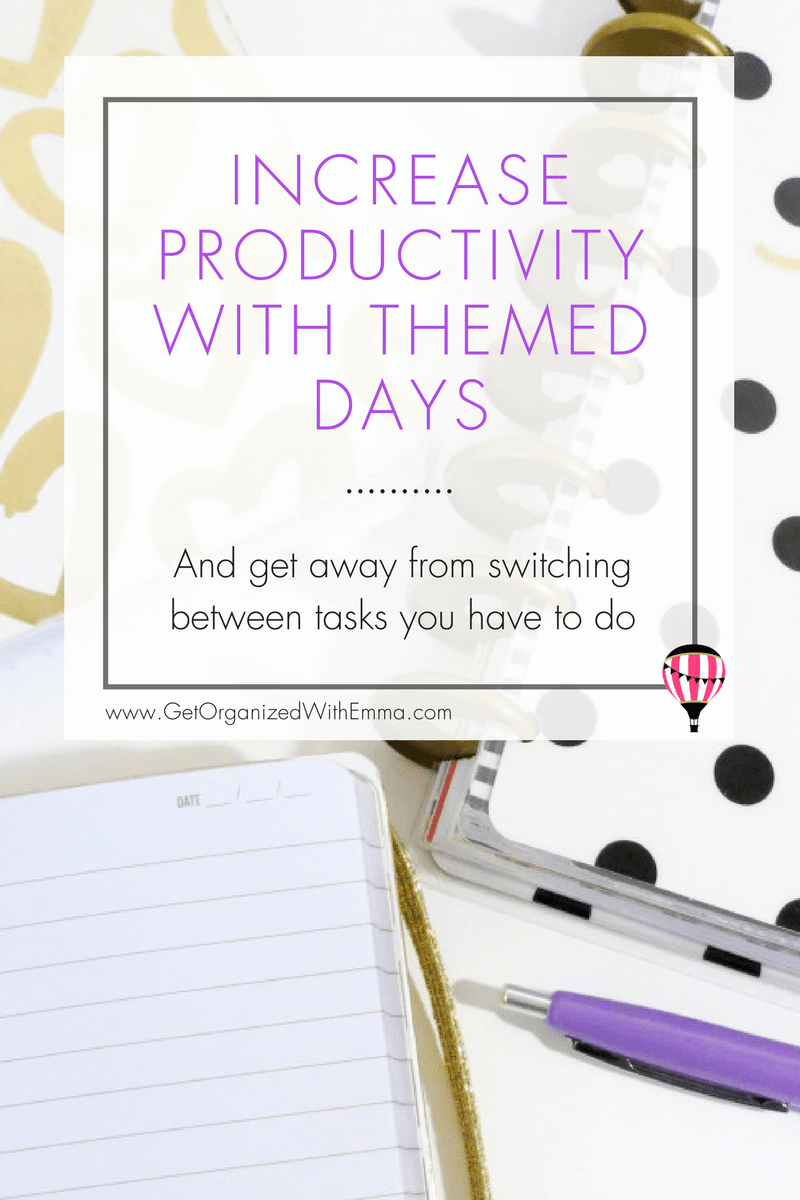 Increase productivity with themed days-min.png