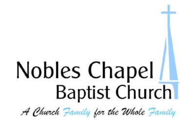 nobles chapel logo.png