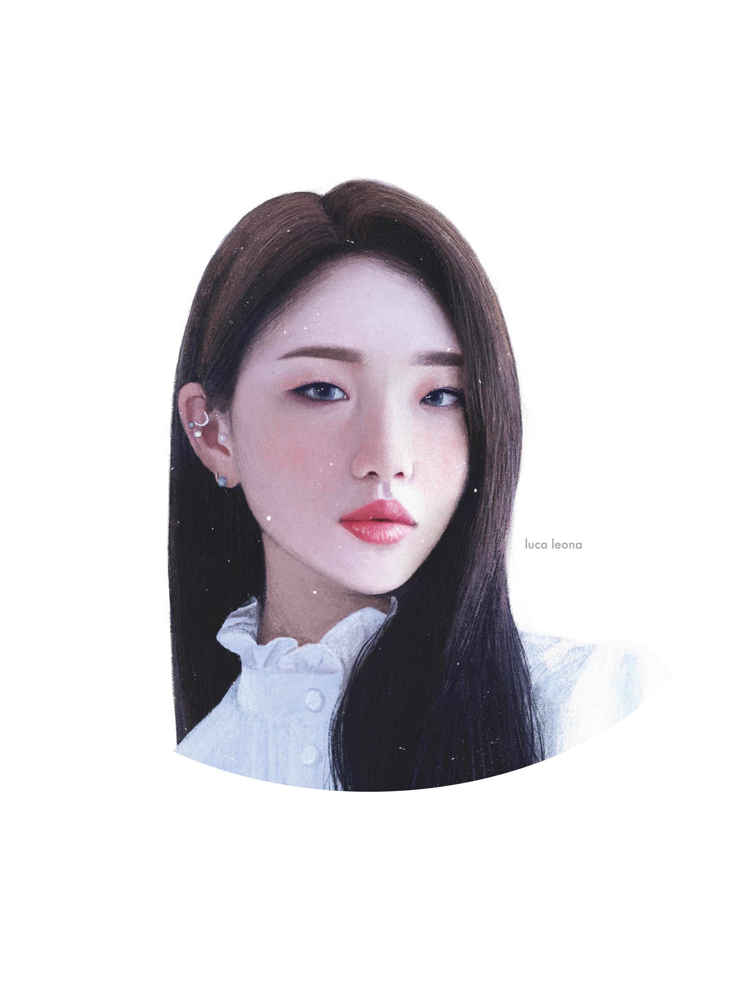 Xx_-_Yeojin_.png
