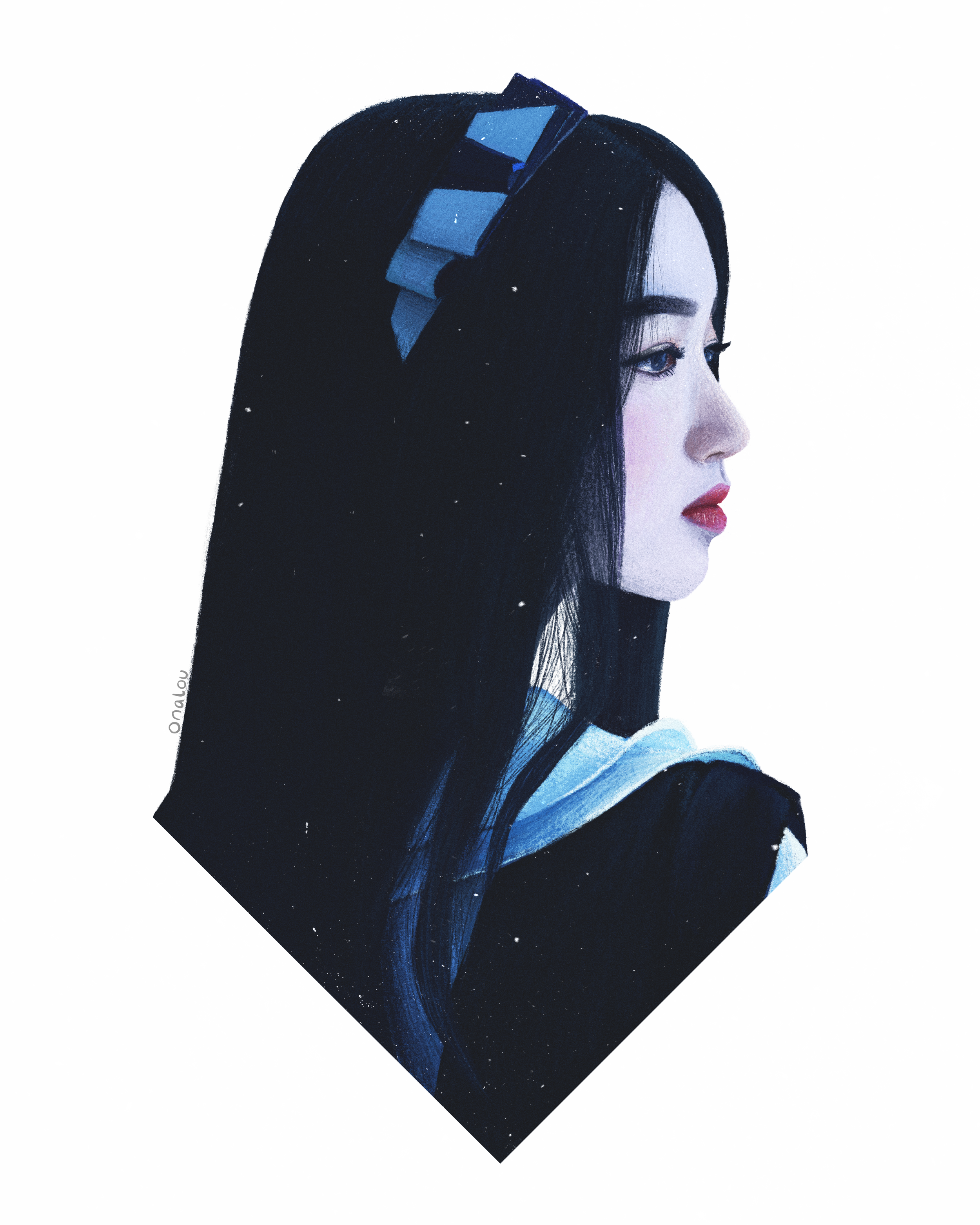 gowon-1.png