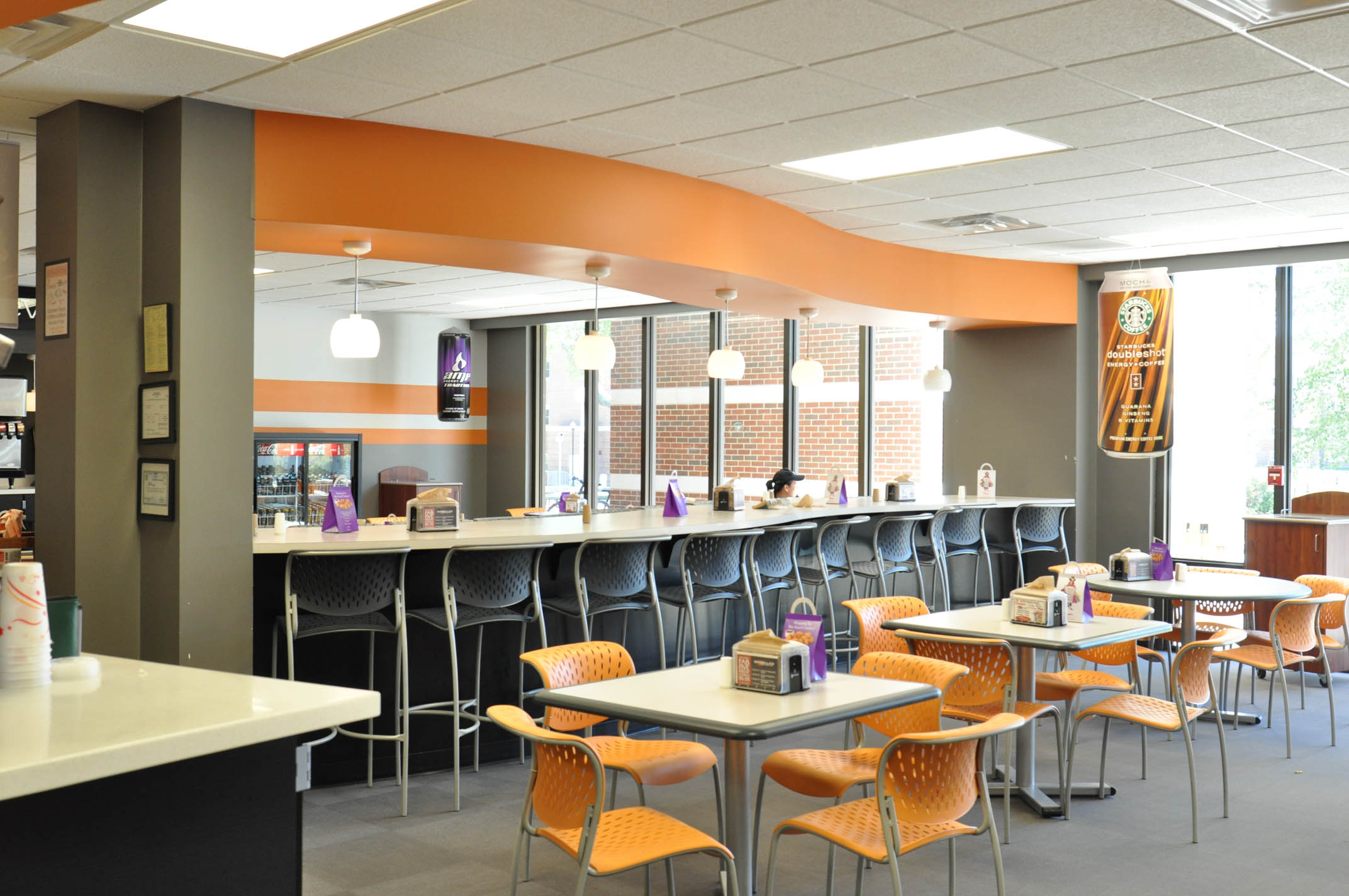 UTM Food court-21.jpg