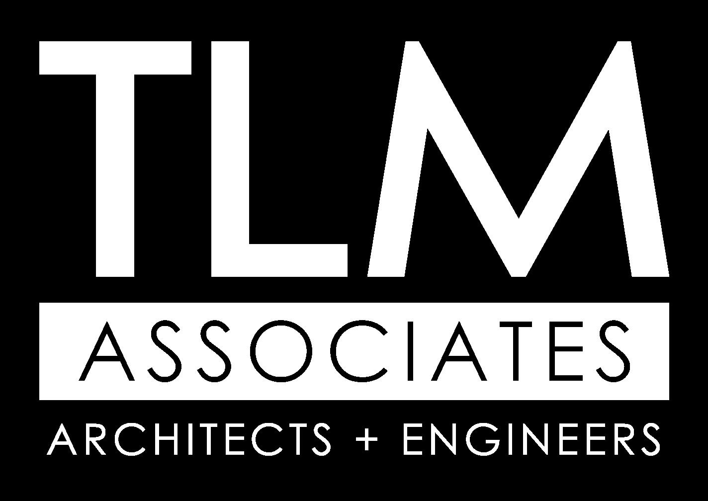 TLM_White_2017.png