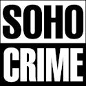 SOHOCRIME.COM