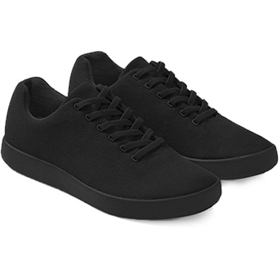 Ultra-comfortable yet durable everyday shoes