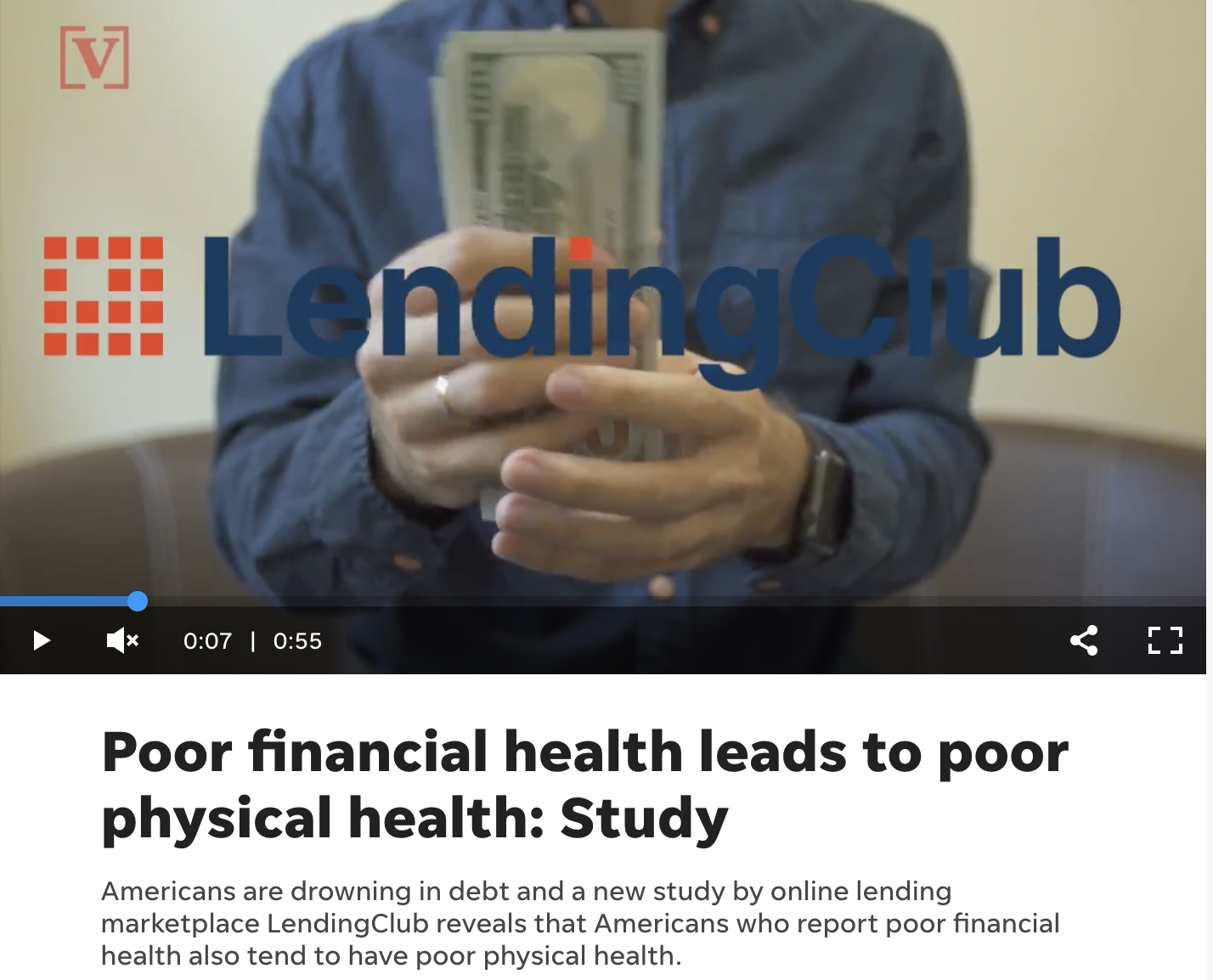 Lending Club_USA Today
