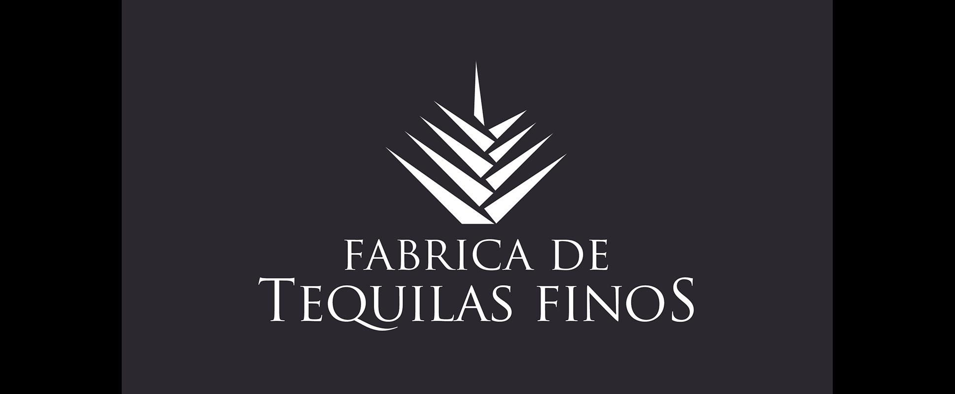 Fabrica De Tequila Finos Logo