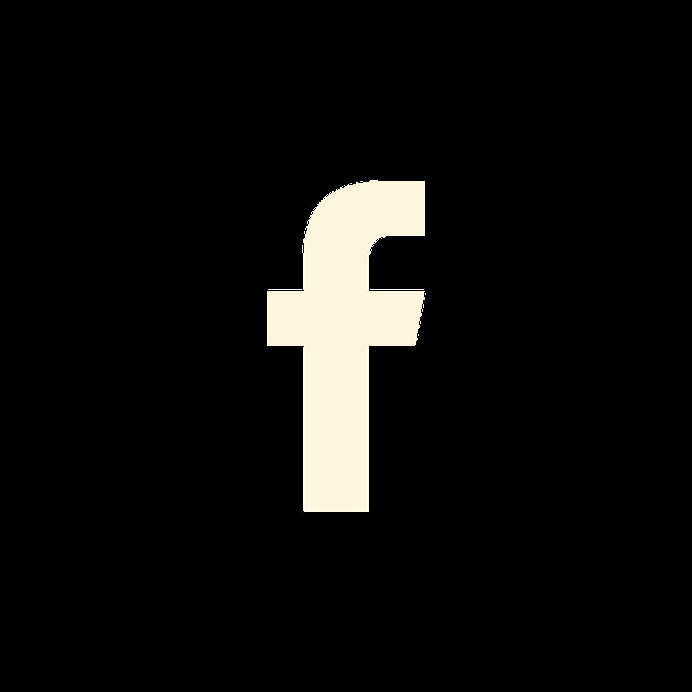 Facebook_Social_Icon.png