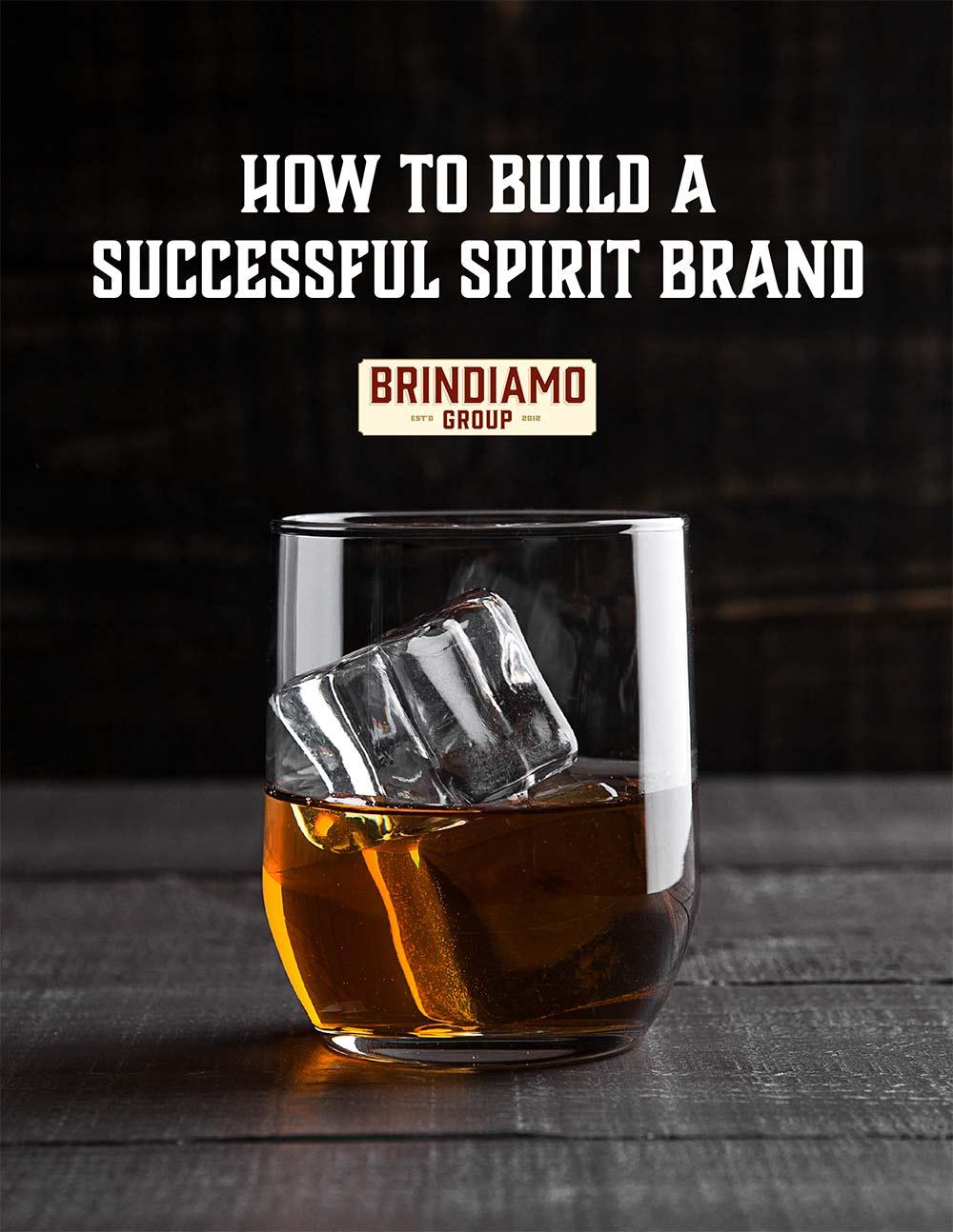 Brindiamo-eBook-How-to-Build-a-Successful-Spirit-Brand-Thumbnail.jpg