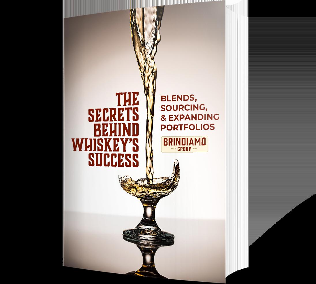 Brindiamo-Whiskey-Success-eBook-cover-mockup-3.png