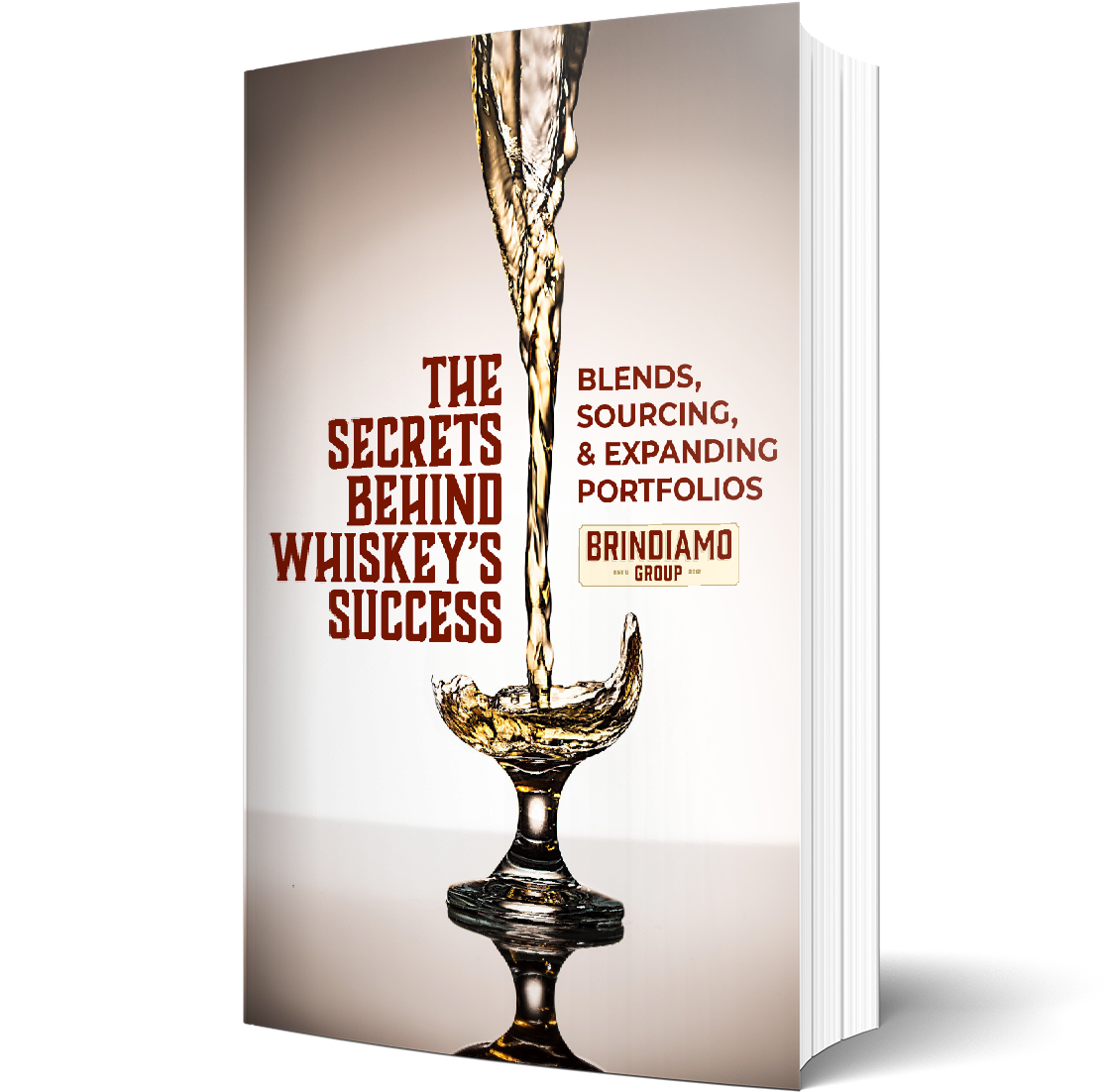 Brindiamo-Whiskey-Success-eBook-cover-mockup.png