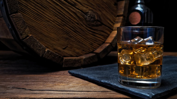 All About Whiskey Investment In UK