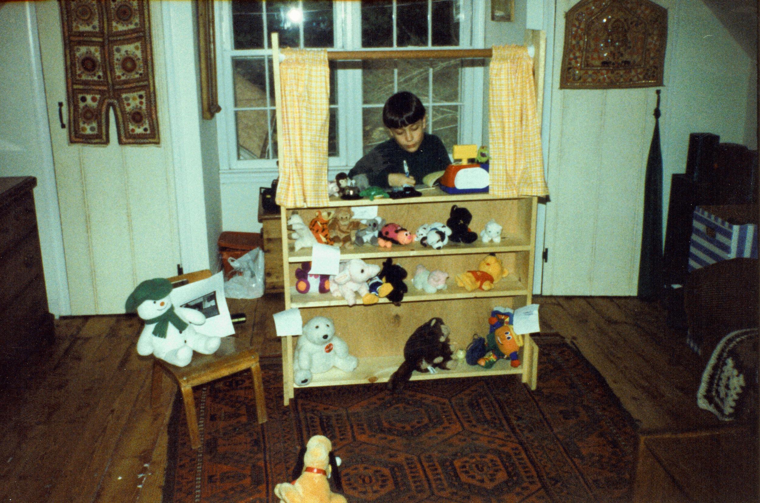 ted store upstairs.jpg
