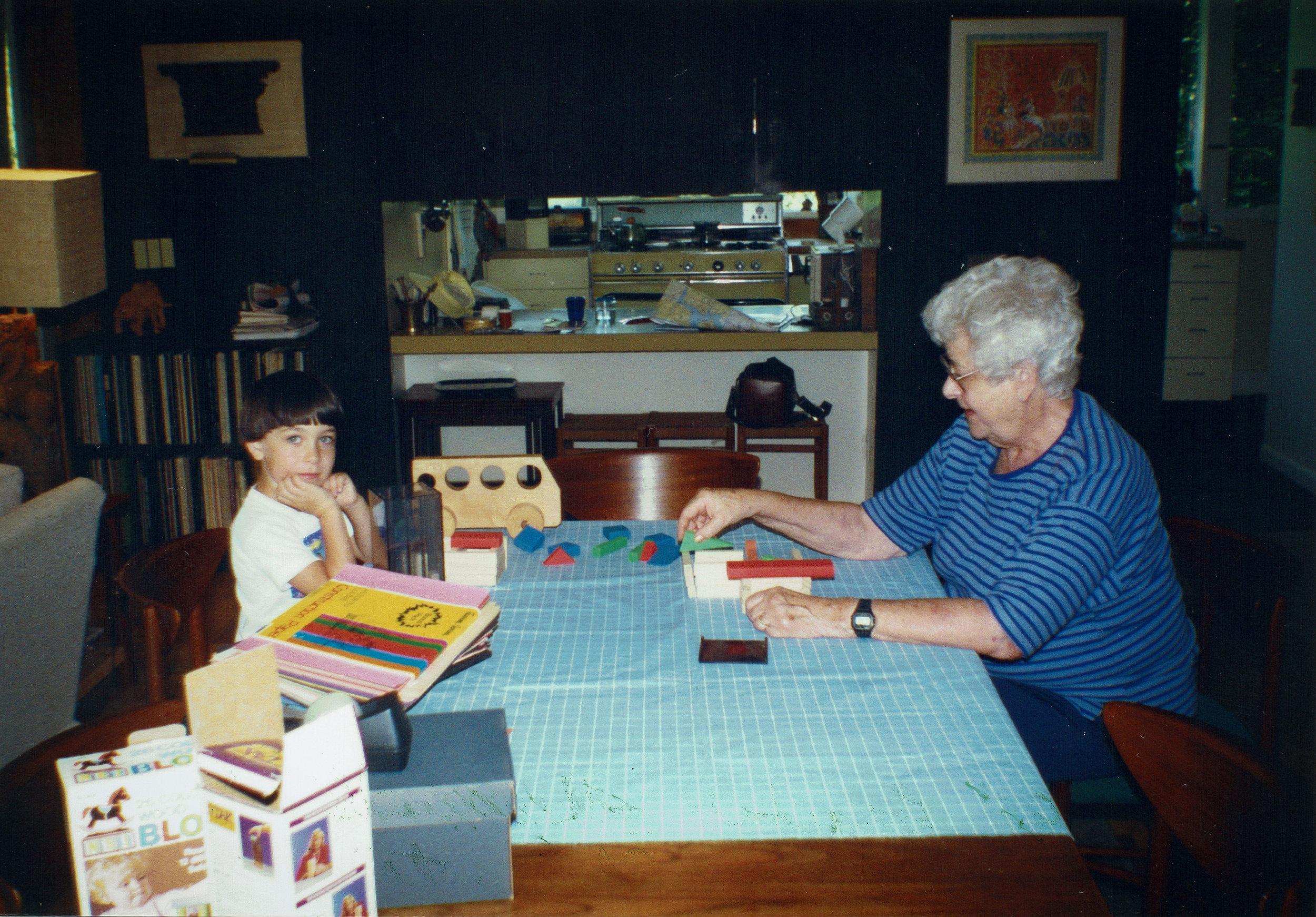 grandma and i playing.jpg