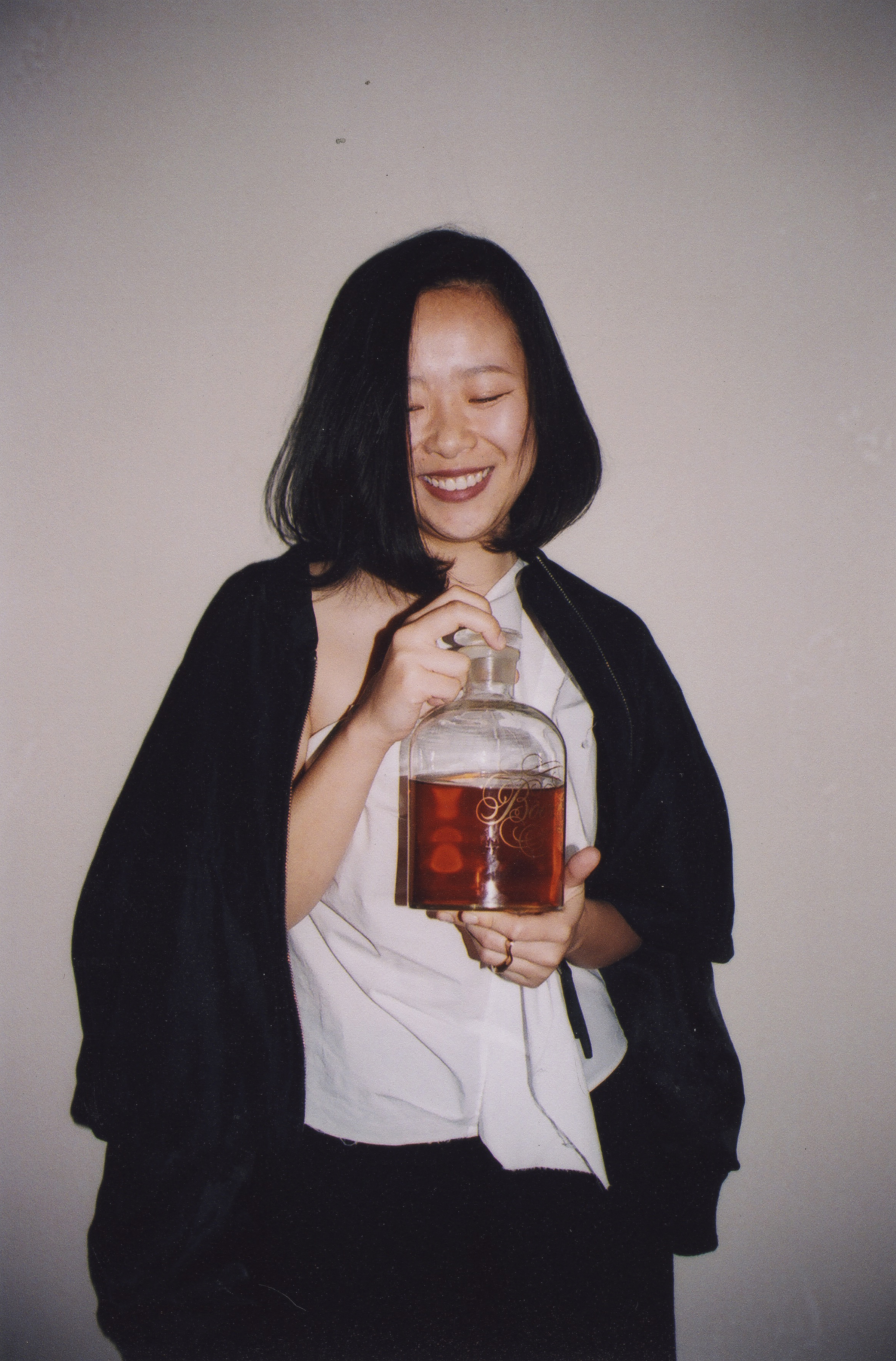 Shang with Whiskey.jpg