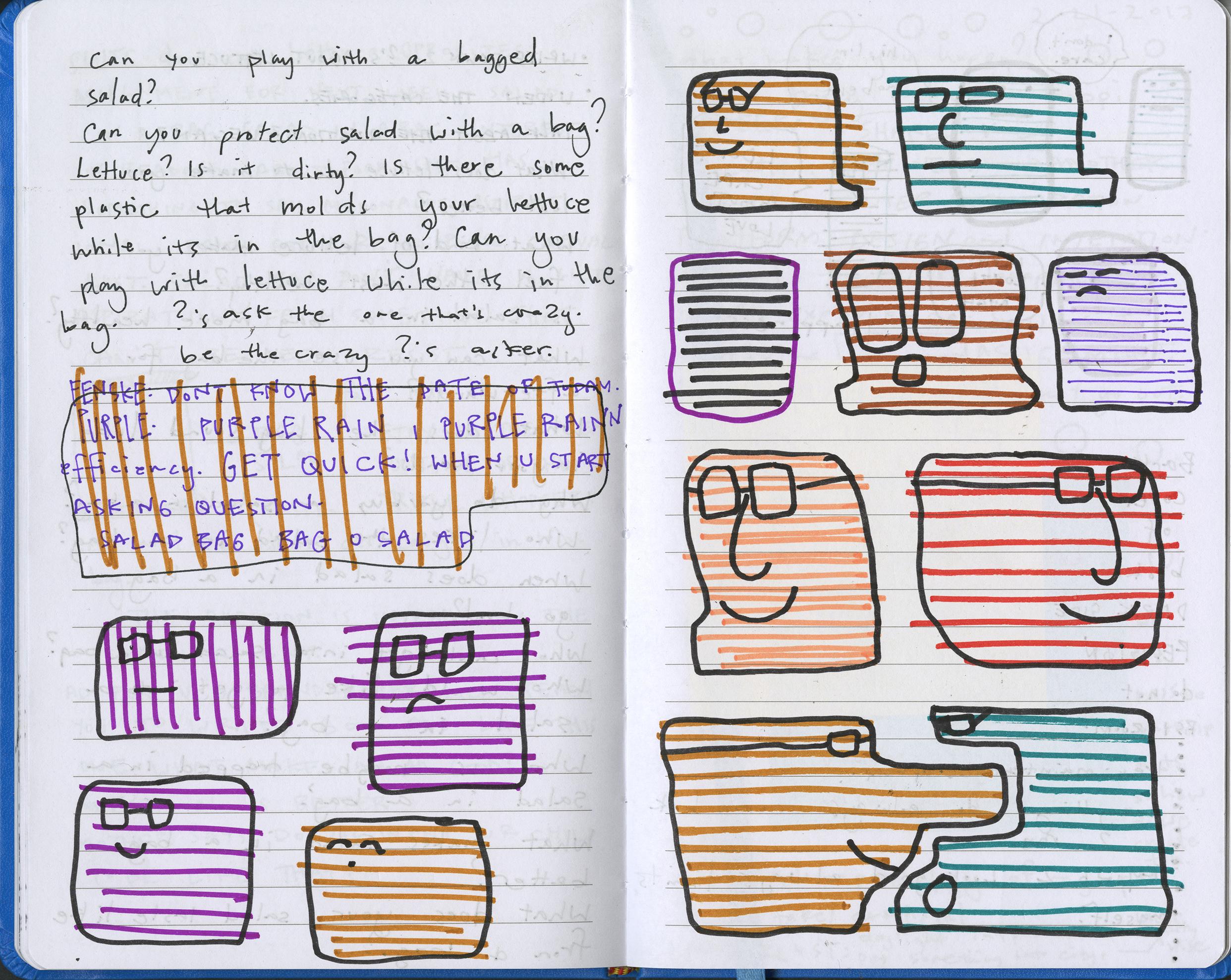 Doodle 2  (1).jpg