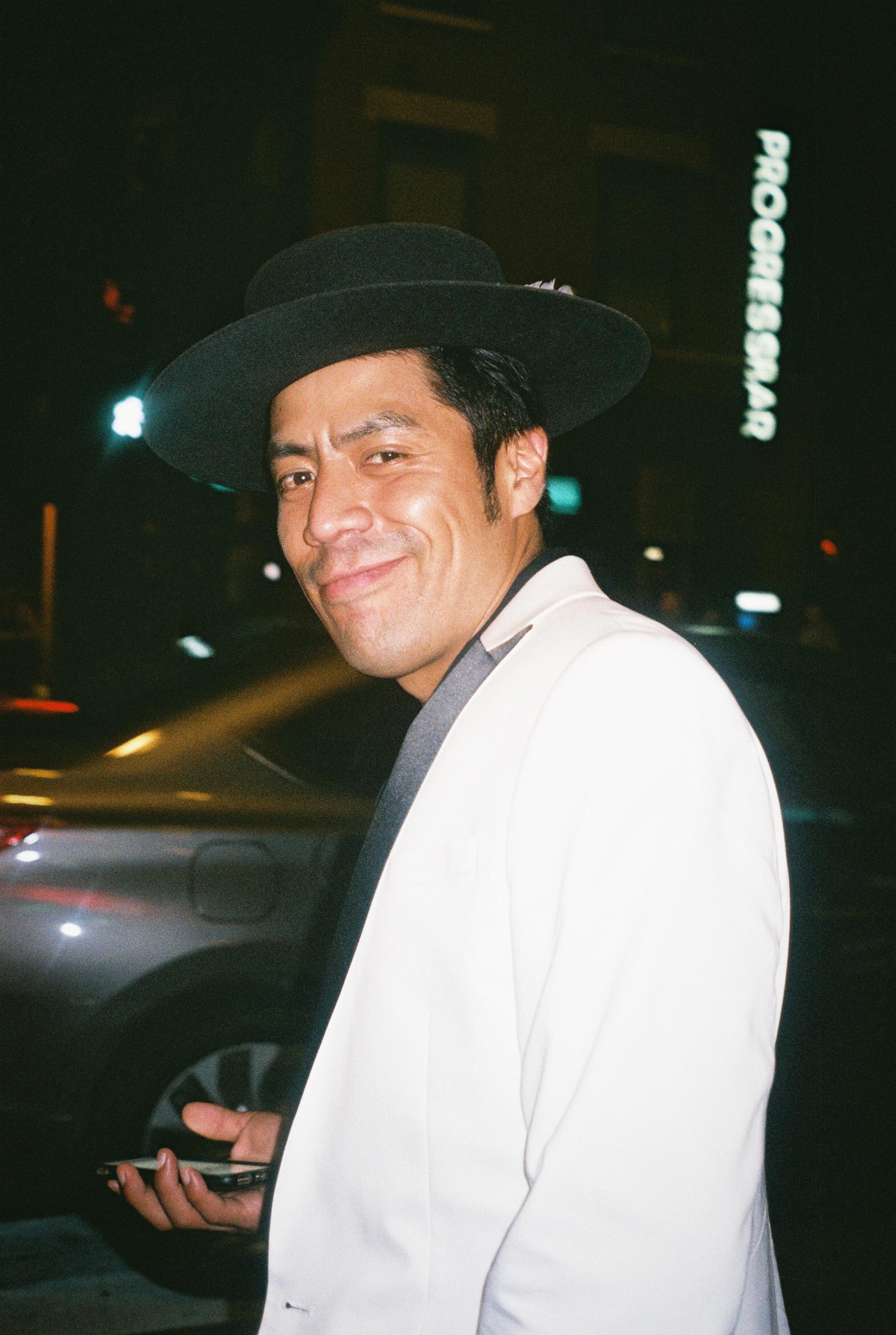 man in hat white jacket.jpg