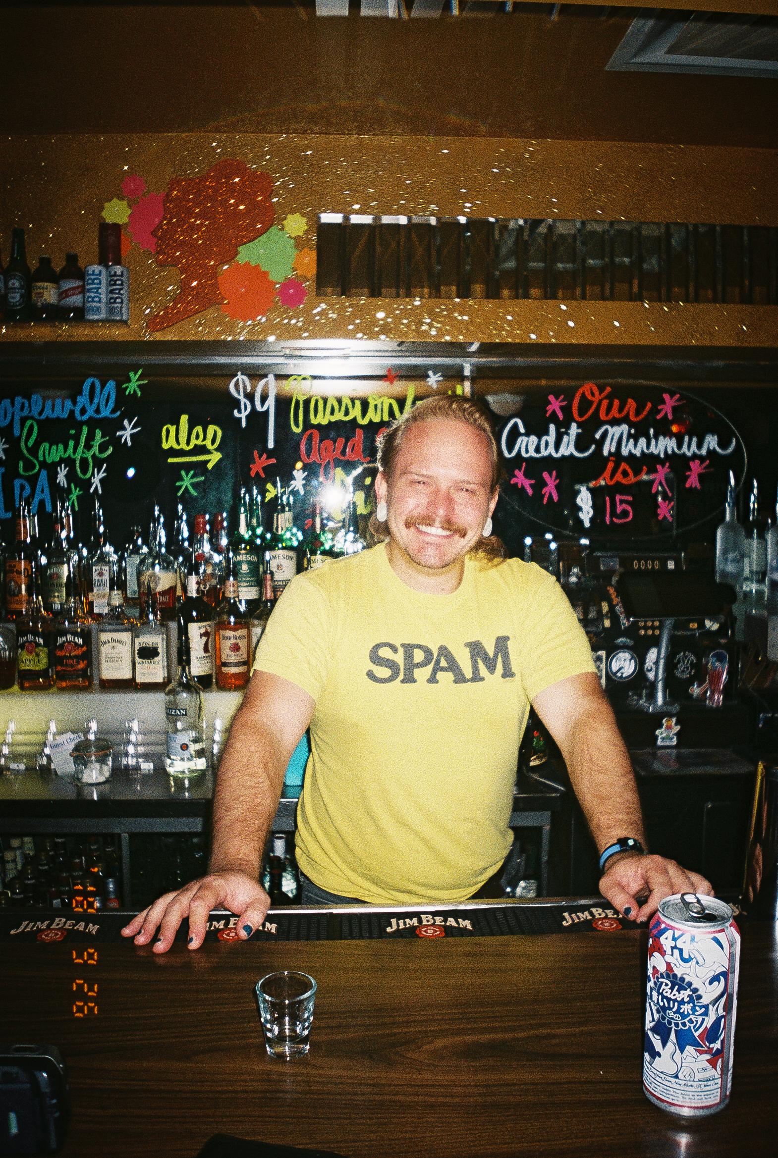 beauty bar behind the bar.jpg