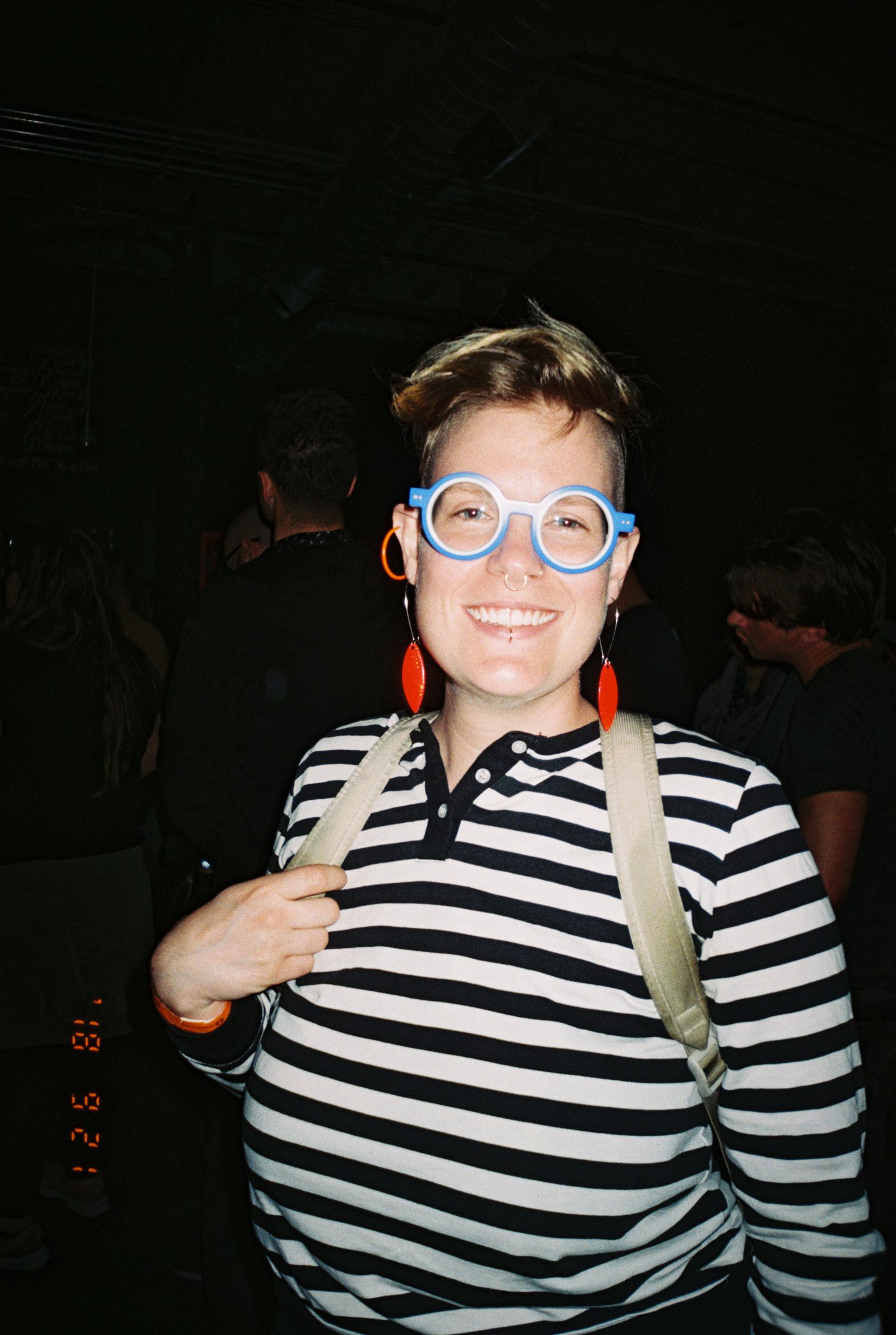 girl in blue glasses.jpg