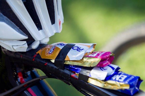 Real Food vs Bars, Gels, and Sport Drinks — Triathlon Training ...