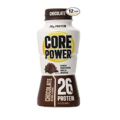 corepower-protein-shake-review.jpg