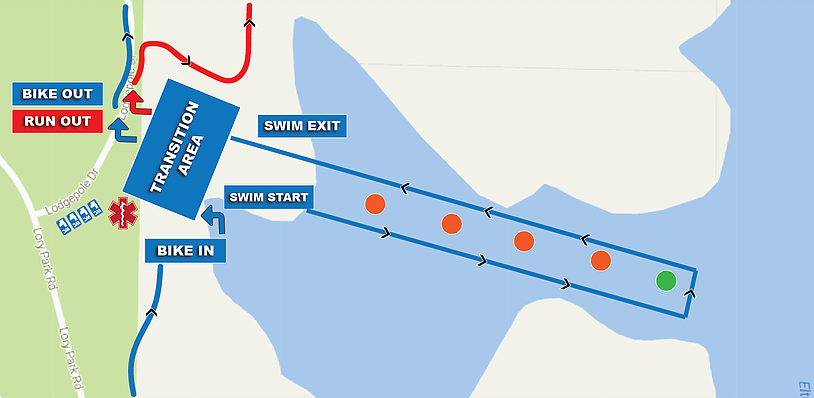 Xterra Lory swim course.png